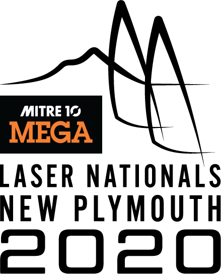 Mitre 10 MEGA NZ Laser Champs - New Plymouth YC - 15-19 Jan 2020